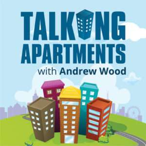 talking-apartments
