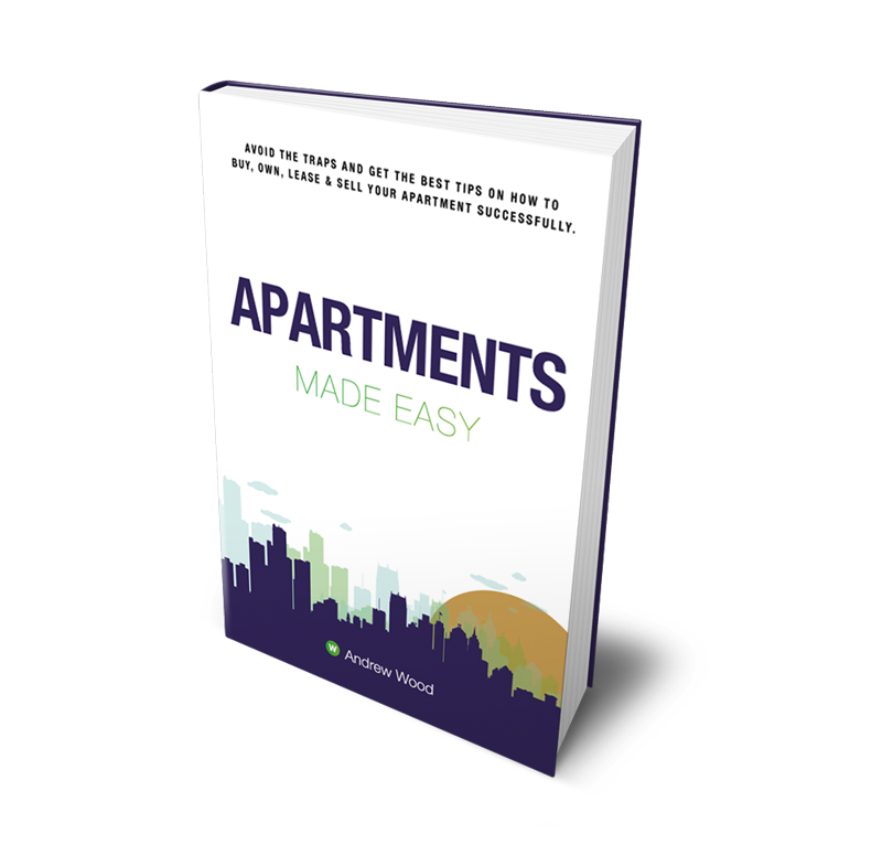 apartments-made-easy-ebook-by-andrew-wood